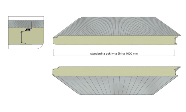 Zidni-Panel-Skriveni-Spoj