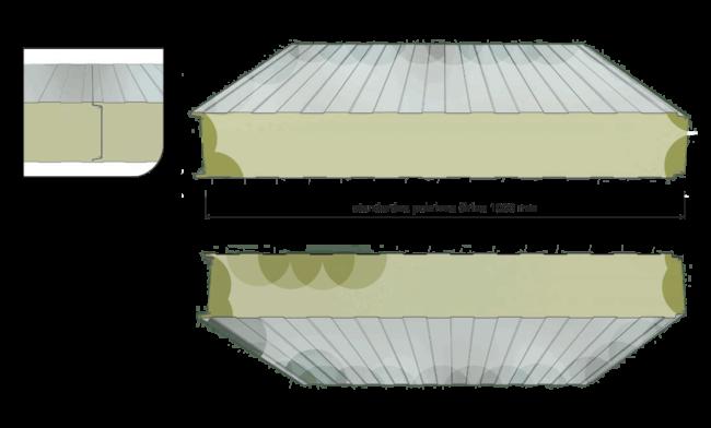 Zidni-Panel-Vidljivi-Spoj
